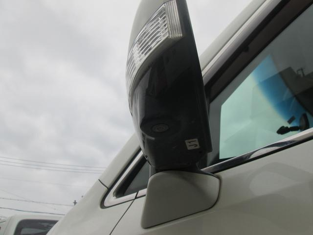 「日産」「エルグランド」「ミニバン・ワンボックス」「沖縄県」の中古車27