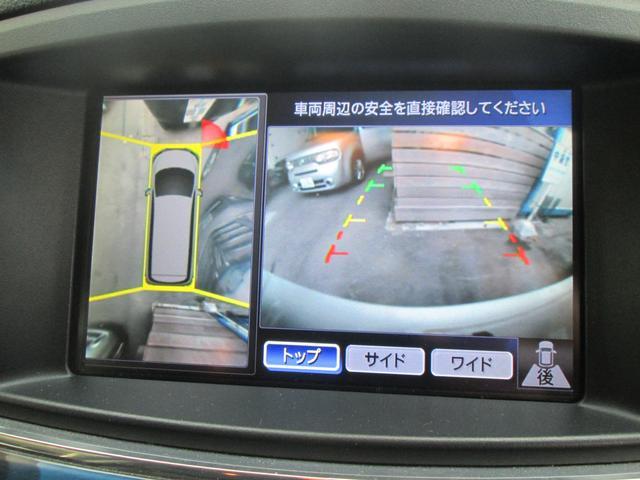 「日産」「エルグランド」「ミニバン・ワンボックス」「沖縄県」の中古車40