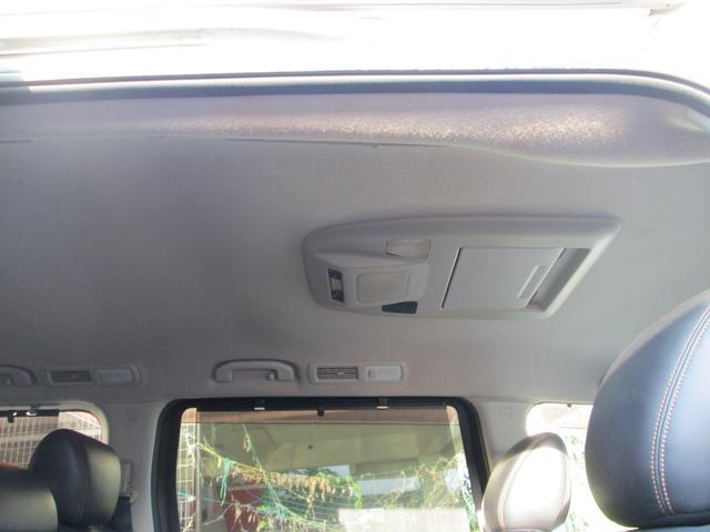 「日産」「エルグランド」「ミニバン・ワンボックス」「沖縄県」の中古車53