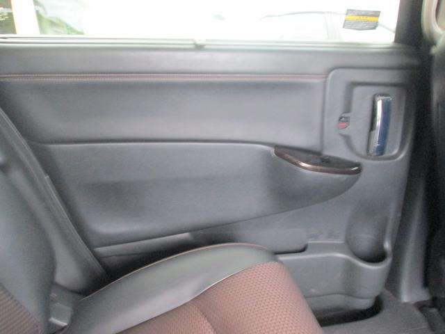「日産」「エルグランド」「ミニバン・ワンボックス」「沖縄県」の中古車57