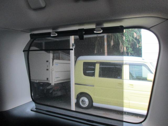 「日産」「エルグランド」「ミニバン・ワンボックス」「沖縄県」の中古車61