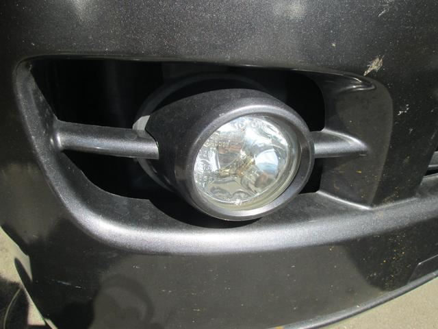 「トヨタ」「ハイエース」「その他」「沖縄県」の中古車11
