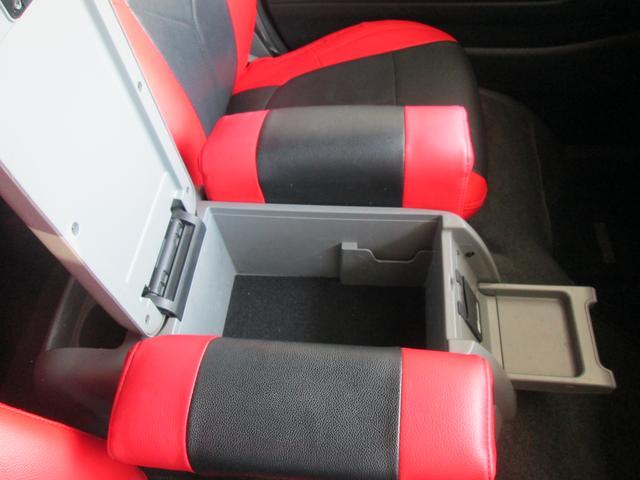 「トヨタ」「ハイエース」「その他」「沖縄県」の中古車36