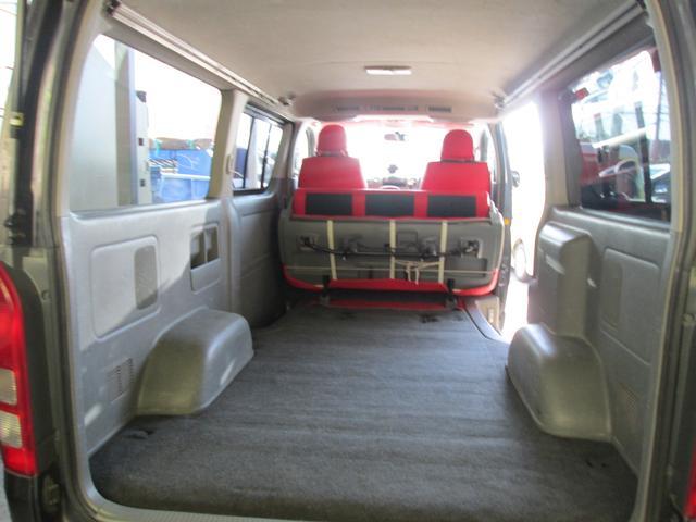 「トヨタ」「ハイエース」「その他」「沖縄県」の中古車52