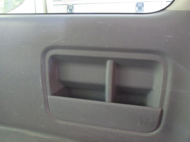 「トヨタ」「ハイエース」「その他」「沖縄県」の中古車53
