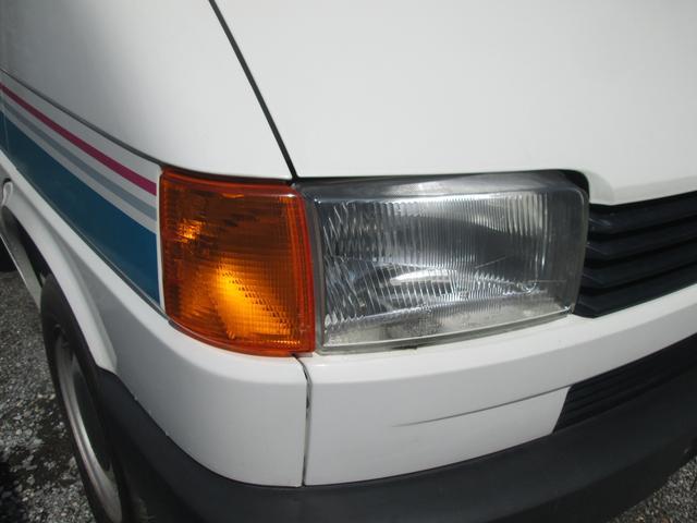 「フォルクスワーゲン」「ユーロバン」「ミニバン・ワンボックス」「沖縄県」の中古車10