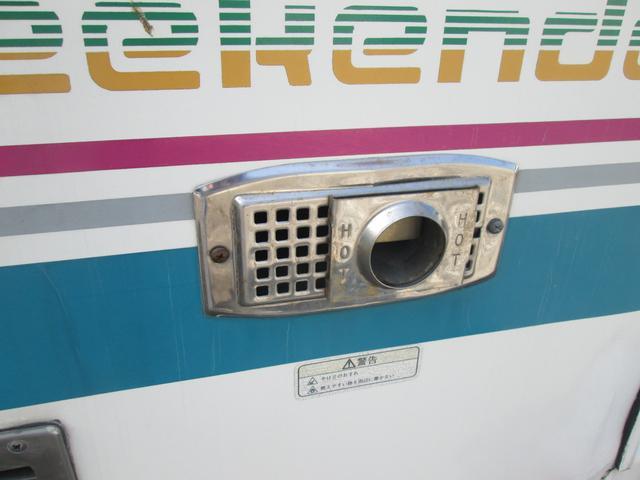 「フォルクスワーゲン」「ユーロバン」「ミニバン・ワンボックス」「沖縄県」の中古車19