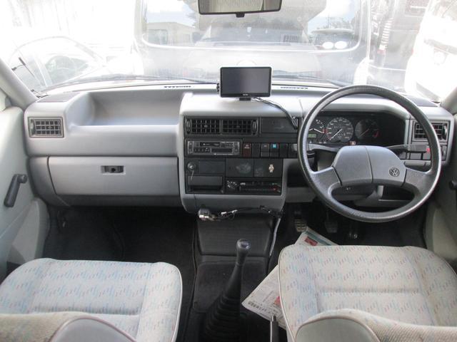「フォルクスワーゲン」「ユーロバン」「ミニバン・ワンボックス」「沖縄県」の中古車39