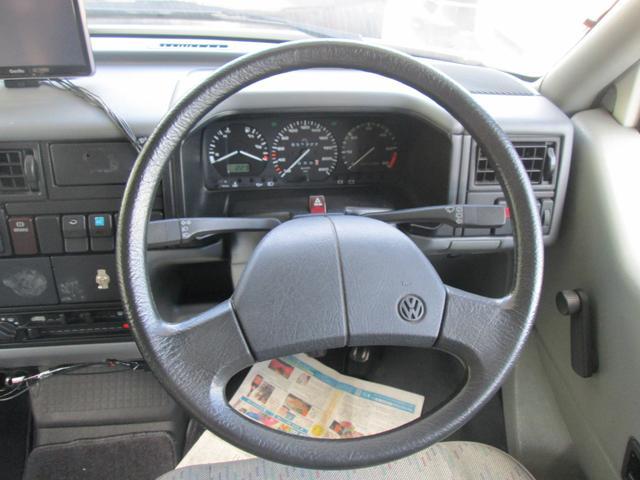 「フォルクスワーゲン」「ユーロバン」「ミニバン・ワンボックス」「沖縄県」の中古車40