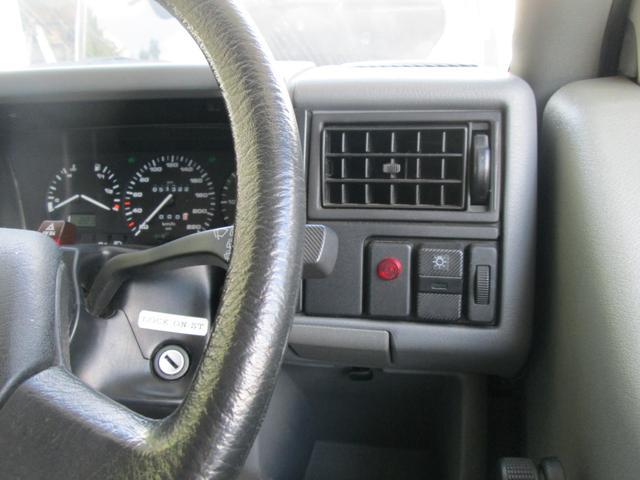 「フォルクスワーゲン」「ユーロバン」「ミニバン・ワンボックス」「沖縄県」の中古車43