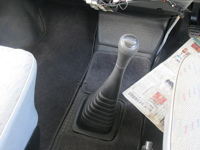 「フォルクスワーゲン」「ユーロバン」「ミニバン・ワンボックス」「沖縄県」の中古車45