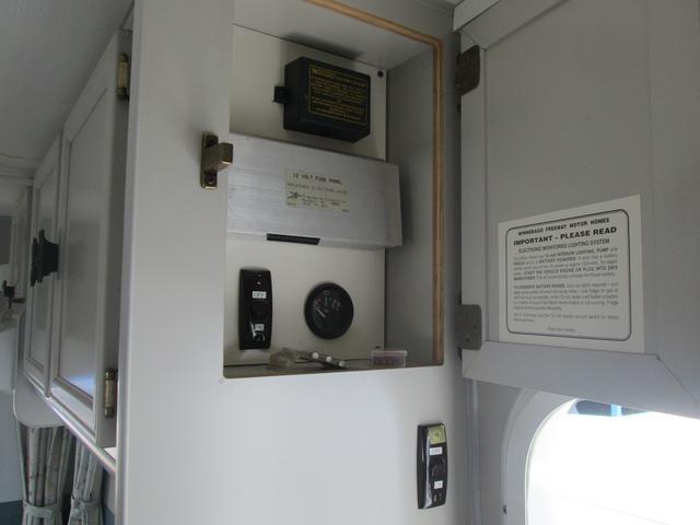 「フォルクスワーゲン」「ユーロバン」「ミニバン・ワンボックス」「沖縄県」の中古車59