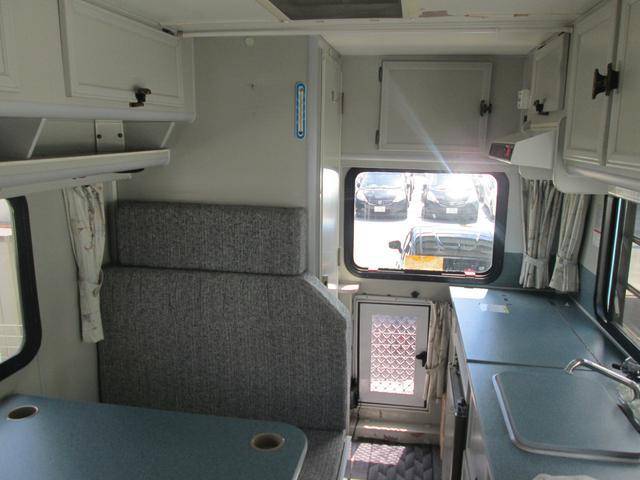 「フォルクスワーゲン」「ユーロバン」「ミニバン・ワンボックス」「沖縄県」の中古車72