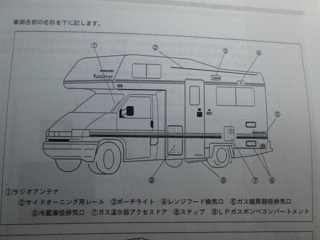 「フォルクスワーゲン」「ユーロバン」「ミニバン・ワンボックス」「沖縄県」の中古車75