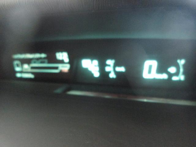 「トヨタ」「プリウス」「セダン」「沖縄県」の中古車49