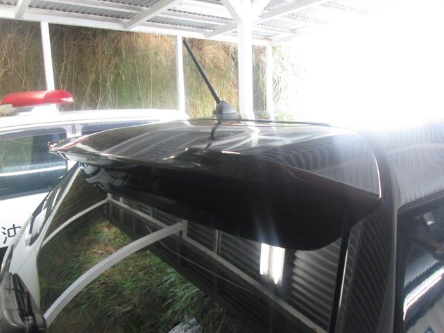 「トヨタ」「プリウスα」「ミニバン・ワンボックス」「沖縄県」の中古車18