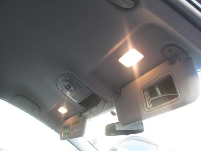 「トヨタ」「プリウスα」「ミニバン・ワンボックス」「沖縄県」の中古車44