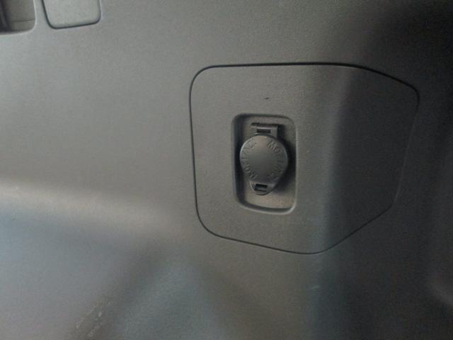 「トヨタ」「プリウスα」「ミニバン・ワンボックス」「沖縄県」の中古車60