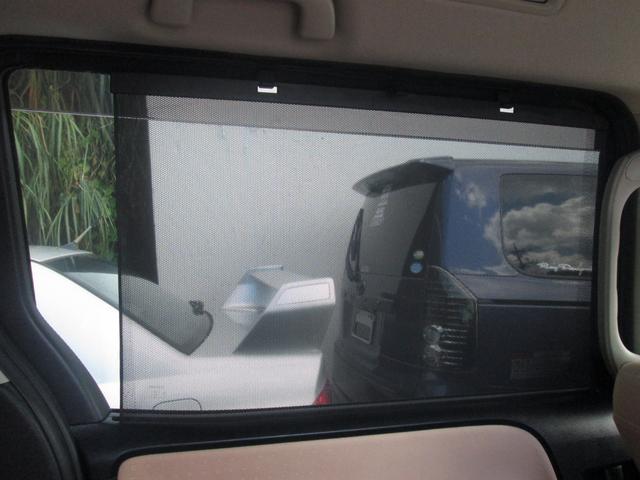「トヨタ」「ノア」「ミニバン・ワンボックス」「沖縄県」の中古車59