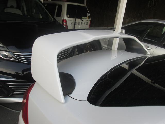 「三菱」「ランサーエボリューション」「セダン」「沖縄県」の中古車27