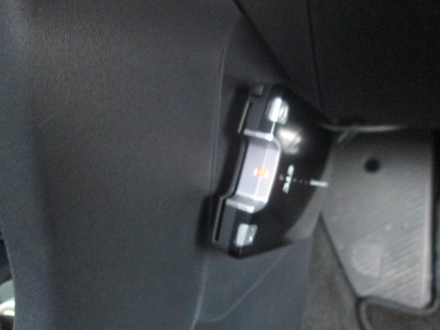 「三菱」「ランサーエボリューション」「セダン」「沖縄県」の中古車54