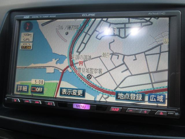 「三菱」「ランサーエボリューション」「セダン」「沖縄県」の中古車56