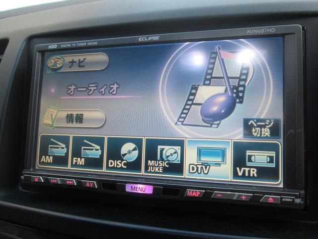 「三菱」「ランサーエボリューション」「セダン」「沖縄県」の中古車57