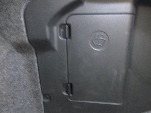 「三菱」「ランサーエボリューション」「セダン」「沖縄県」の中古車72
