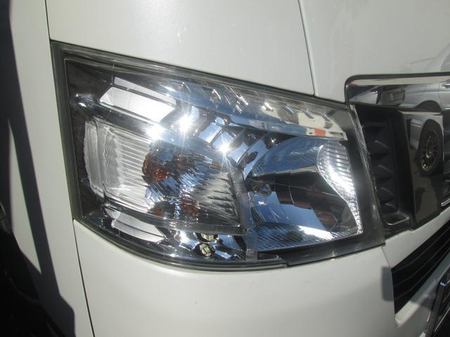 「日産」「NV350キャラバン」「ミニバン・ワンボックス」「沖縄県」の中古車10