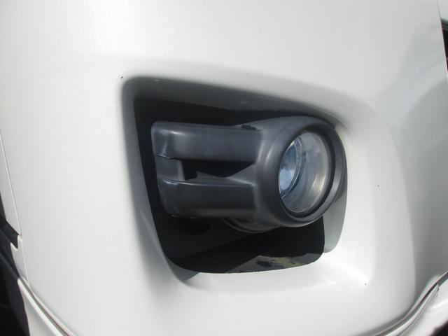 「日産」「NV350キャラバン」「ミニバン・ワンボックス」「沖縄県」の中古車11