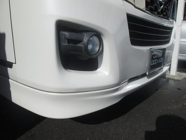 「日産」「NV350キャラバン」「ミニバン・ワンボックス」「沖縄県」の中古車12