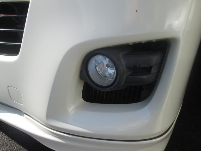 「日産」「NV350キャラバン」「ミニバン・ワンボックス」「沖縄県」の中古車15
