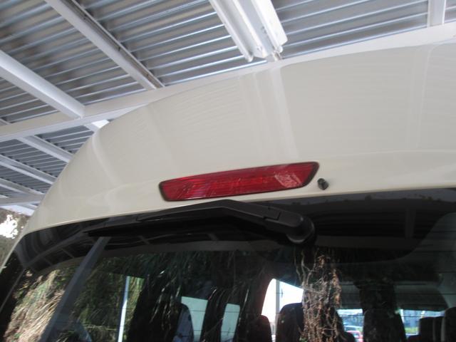 「日産」「NV350キャラバン」「ミニバン・ワンボックス」「沖縄県」の中古車28