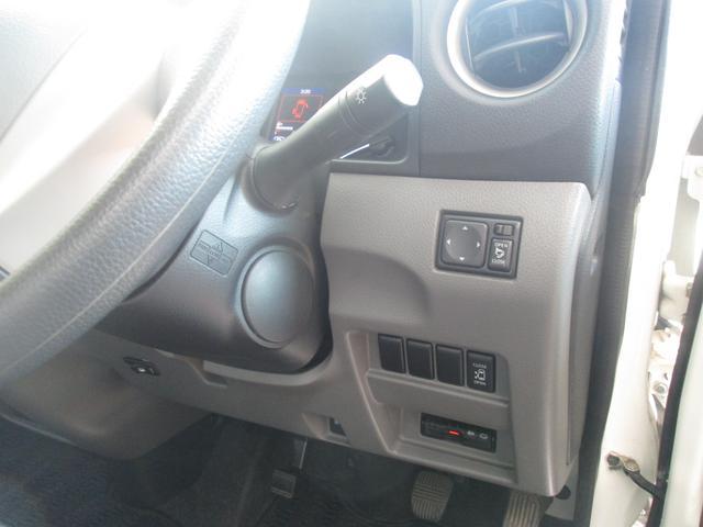 「日産」「NV350キャラバン」「ミニバン・ワンボックス」「沖縄県」の中古車36