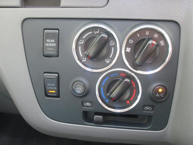 「日産」「NV350キャラバン」「ミニバン・ワンボックス」「沖縄県」の中古車45