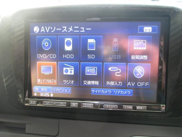 「日産」「NV350キャラバン」「ミニバン・ワンボックス」「沖縄県」の中古車49
