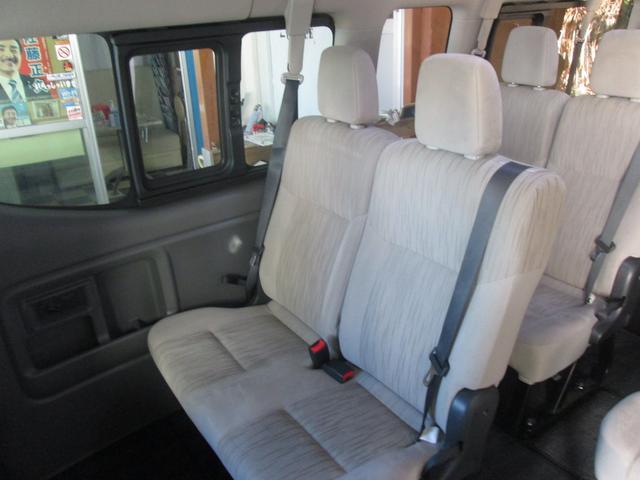 「日産」「NV350キャラバン」「ミニバン・ワンボックス」「沖縄県」の中古車64