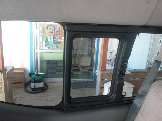 「日産」「NV350キャラバン」「ミニバン・ワンボックス」「沖縄県」の中古車65