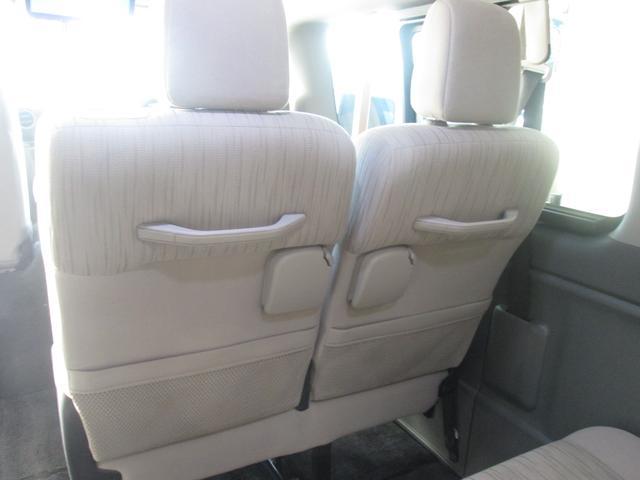 「日産」「NV350キャラバン」「ミニバン・ワンボックス」「沖縄県」の中古車68