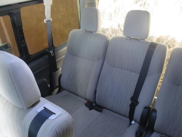 「日産」「NV350キャラバン」「ミニバン・ワンボックス」「沖縄県」の中古車70