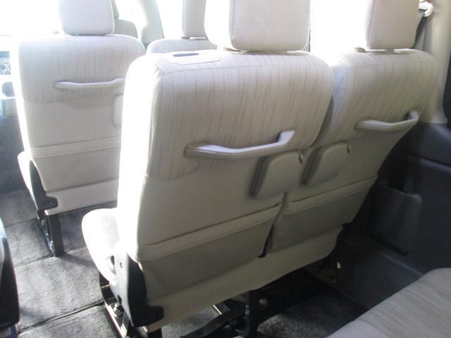 「日産」「NV350キャラバン」「ミニバン・ワンボックス」「沖縄県」の中古車72