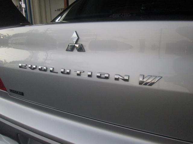 「三菱」「ランサーエボリューション」「セダン」「沖縄県」の中古車22
