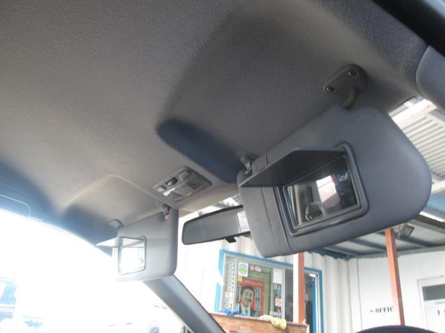 「三菱」「ランサーエボリューション」「セダン」「沖縄県」の中古車41