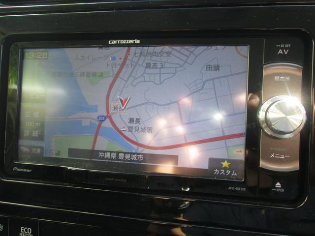 「トヨタ」「プリウス」「セダン」「沖縄県」の中古車34