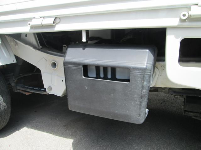 「ダイハツ」「ハイゼットトラック」「トラック」「沖縄県」の中古車18