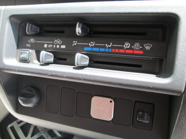 「ダイハツ」「ハイゼットトラック」「トラック」「沖縄県」の中古車30