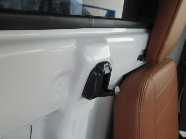 「ダイハツ」「ハイゼットトラック」「トラック」「沖縄県」の中古車38