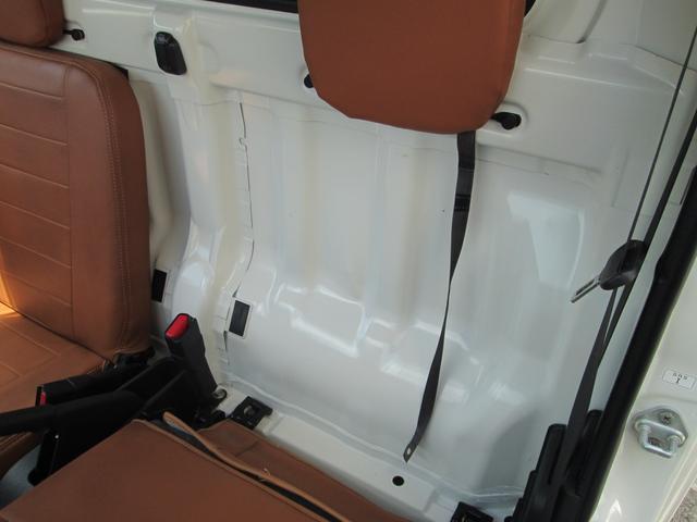 「ダイハツ」「ハイゼットトラック」「トラック」「沖縄県」の中古車45