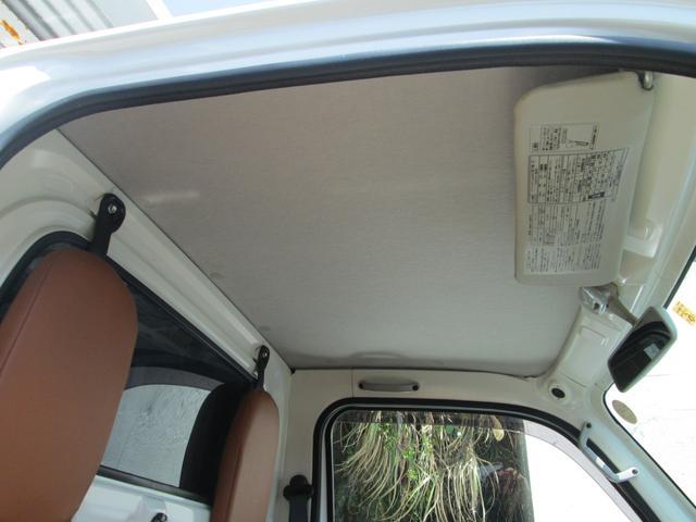 「ダイハツ」「ハイゼットトラック」「トラック」「沖縄県」の中古車47