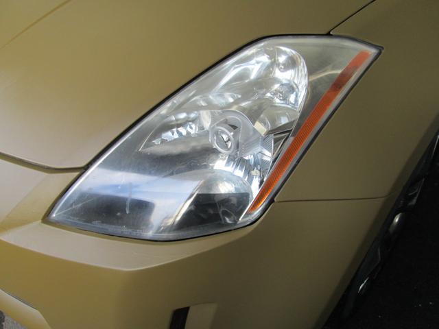 ベースグレード HKS車高調 柿本マフラー Z34RAYZ19インチアルミ 後期用LEDテール 純正HIDヘッドライト シートカバー(13枚目)